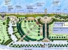 Bundaberg Parklands 1