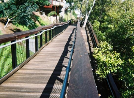 Bundaberg Parklands 6