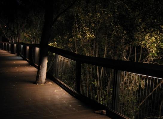 Bundaberg Parklands 8
